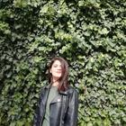 Hazal Zeynep Köksal