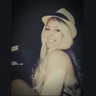 Arianna Ghedina