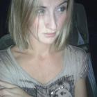 Jessica Dawn Lannon