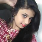 Aakanksha Sarraf