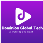 dominionglobaltech
