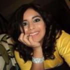 Vania Bautista