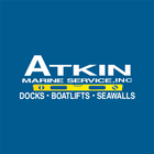 atkinmarineservices