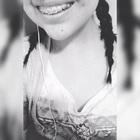 Evelyn_BsF