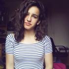 Sara Cv