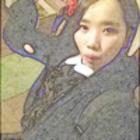 YangYeong