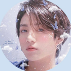 Fairy 🎀