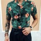 men_moda_cz