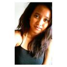 ella day