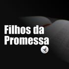 FILHOS DA PROMESSA