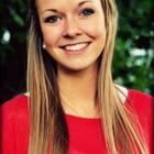 Mari Sætrevik