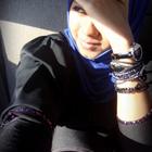 AminaT