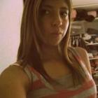 Alee Ortiz