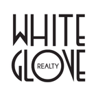 White Glove Realty Tx