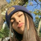 ~Editing Fernanda~