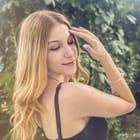 Günal ♛