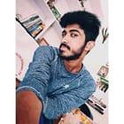 Rahul Sahajan