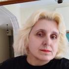 Eleni Artikou