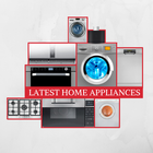 Latest Home Appliances