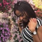 Jennifer Kasongo