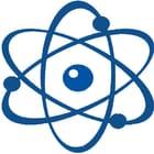 Science Spies