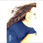 Lisaa ♥'