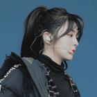 Moonyeon