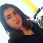 Natalie Saminava