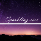 Sparklingstar95