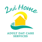 2nd Home Adult Day Care Services