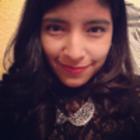 Lizbeth Viloria Gutierrez