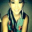 Ariana Matamoros