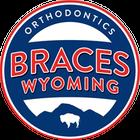 Braces Wyoming