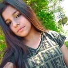 Rayssa Gomes