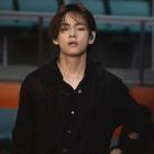 ° Kim Taehyung °