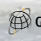 Garmin Care Map Updates