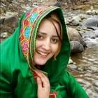 eimaankhan786 Khan