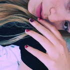 Micaela Mayer