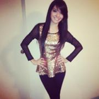 Priscy Rodriguez