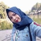 Citra Wulan