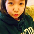 Heesoo Lee
