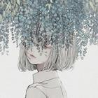 Sora Hikikomori