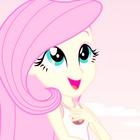 sweet ara
