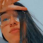 Laura_5863