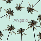 Angela ▲▼