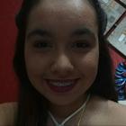 Rafaela Larissa Andrade