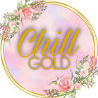 CHILL GOLD