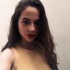 Karla Garza