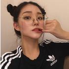 TaeHyo