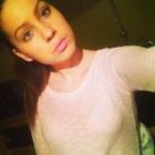Anna_Jozaf